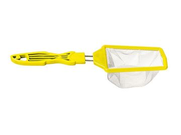 Picture of 1.1L Fish Net - Yellow