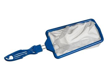 Picture of 3.5L Fish Net - Blue