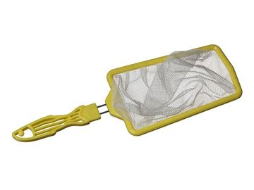 Picture of 3.5L Fish Net - Yellow