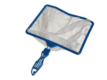 Picture of 8L Fish Net - Blue