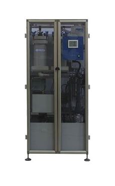 Picture for category Water Treatment Unit (WTU)