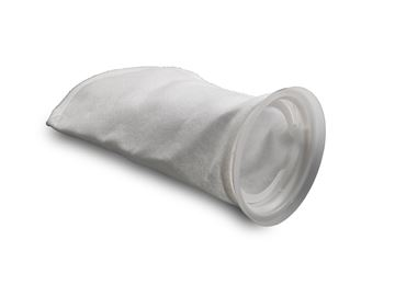 Picture of Prefilter Bag