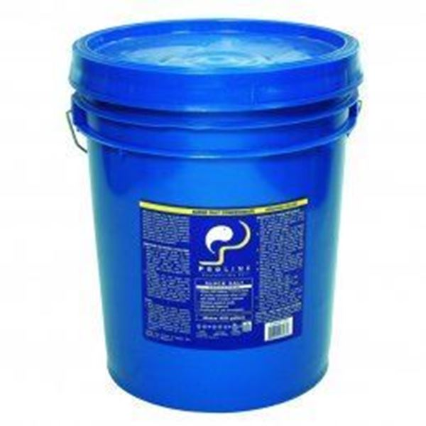 Picture of Sodium Bicarbonate - Bucket of 40 lbs