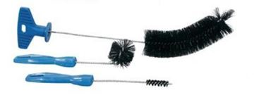 Picture of 3-Piece Brush Kit