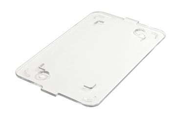 Picture of Copy of Lid